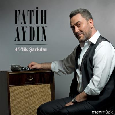 45'lik Şarkılar (CD)