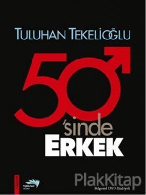 50'sinde Erkek