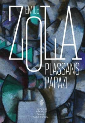 Plassans Papazı Emile Zola