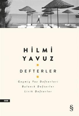Defterler Hilmi Yavuz
