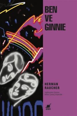 Ben ve Ginnie Herman Raucher