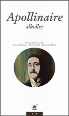 Alkoller Guillaume Apollinaire