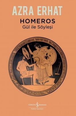 Homeros Azra Erhat