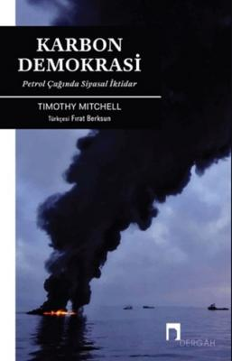 Karbon Demokrasi Timothy Mitchell