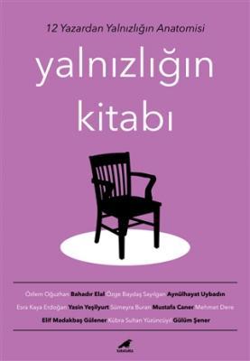 Yalnızlığın Kitabı Kolektif