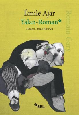 Yalan - Roman Emile Ajar