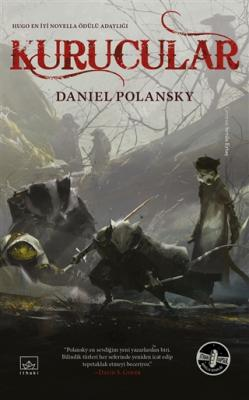 Kurucular Daniel Polansky