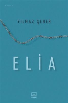 Elia Yılmaz Şener