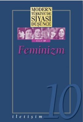 Feminizm Kolektif