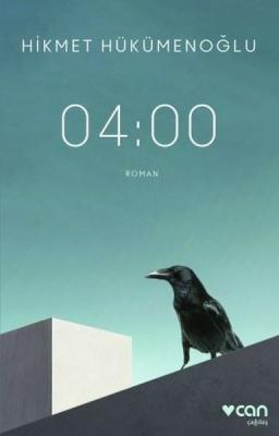 04:00 Hikmet Hükümenoğlu