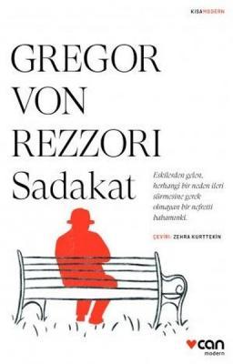 Sadakat Gregor Von Rezzori