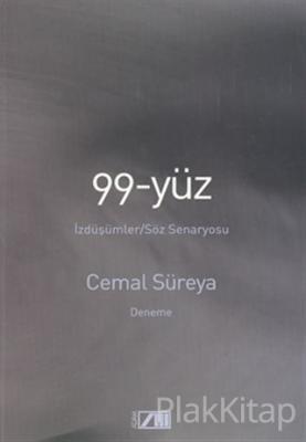 99 - Yüz