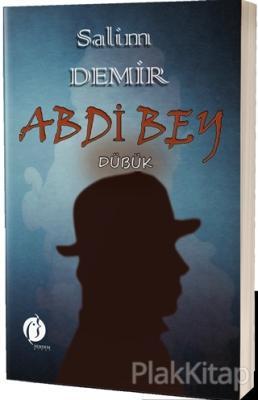 Abdi Bey Salim Demir