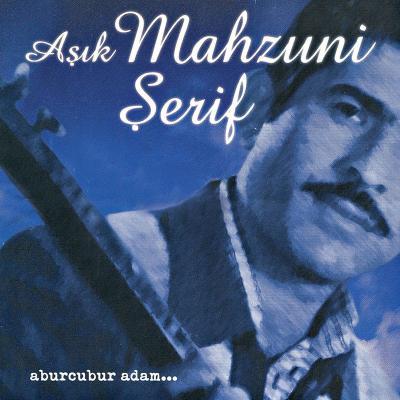Abur Cubur Adam (CD)