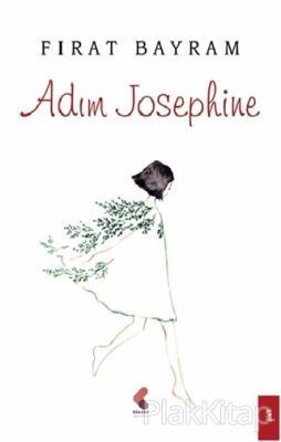 Adım Josephine Fırat Bayram