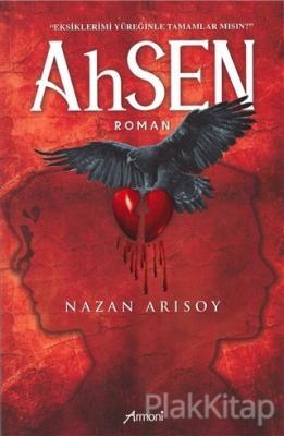 Ahsen