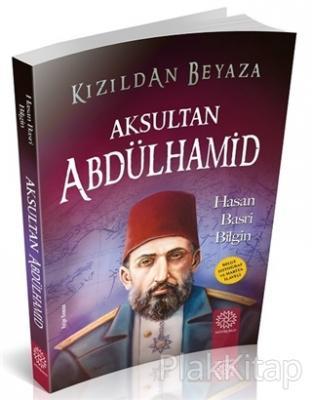 Aksultan Abdülhamid