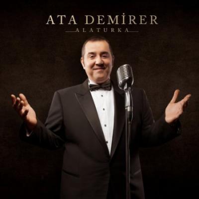 Alaturka (CD)