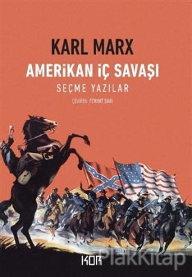 Amerikan İç Savaşı