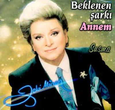 Annem (CD)