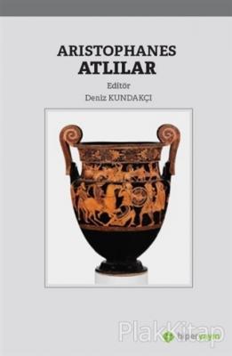 Aristophanes Atlılar