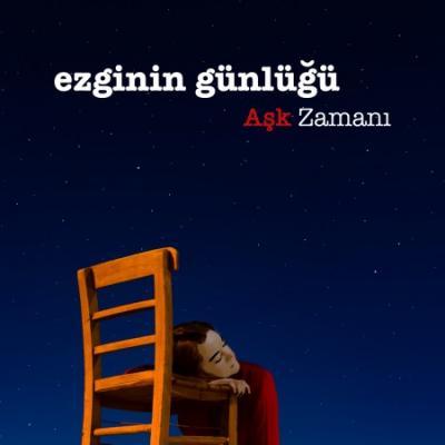 Aşk Zamanı (CD)
