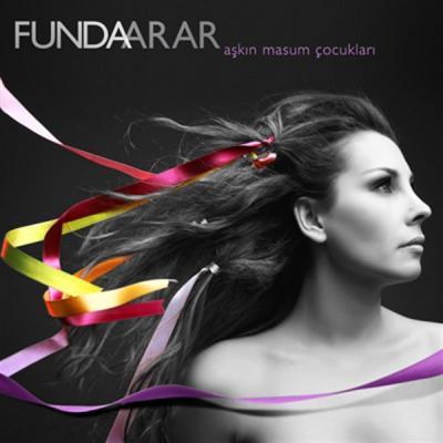 Aşkın Masum Çocukları (CD)