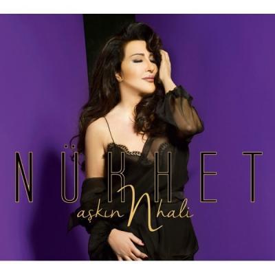 Aşkın N Hali (CD)