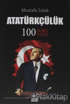 Atatürkçülük