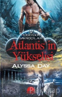 Atlantis'in Yükselişi