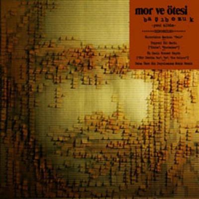 Başıbozuk (CD)