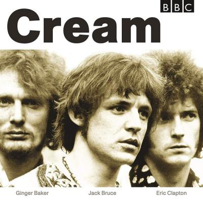 BBC Sessions (2 Plak)