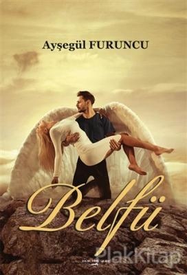 Belfü