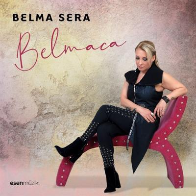 Belmaca (CD)