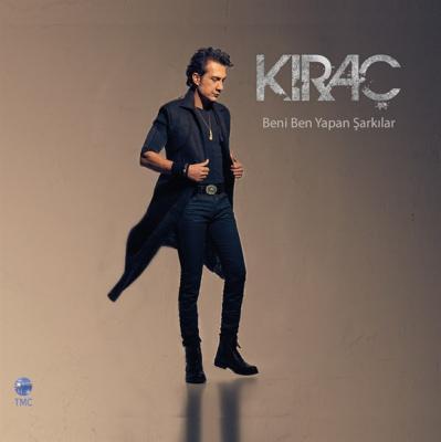 Beni Ben Yapan Şarkılar (CD)