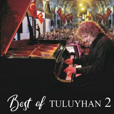 Best of Tuluyhan Uğurlu 2 (CD)