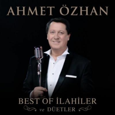 Best of İlahiler ve Düetler (CD)