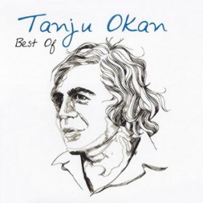 Best of Tanju Okan (4 CD Boxset)