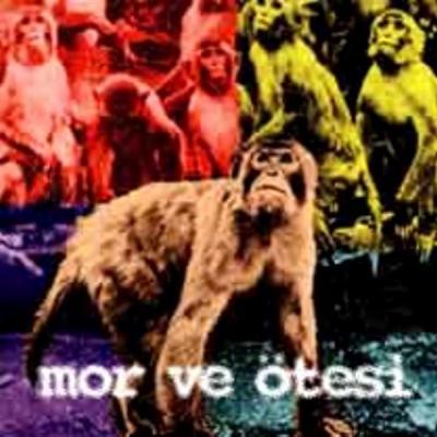 Bırak Zaman Aksın (CD)