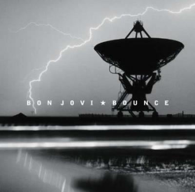 Bounce (CD)
