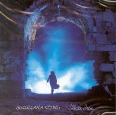 Bulutlara Köprü (CD)