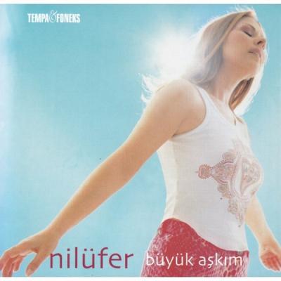 Büyük Aşkım (CD)