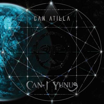 Can - ı Yunus (Plak)