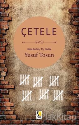 Çetele Yusuf Tosun