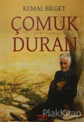 Çomuk Duran