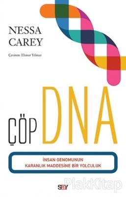 Çöp DNA