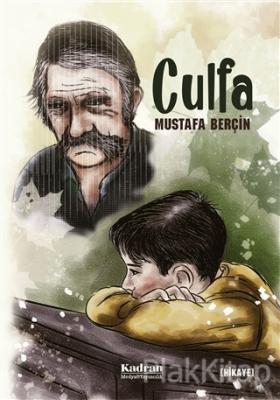 Culfa