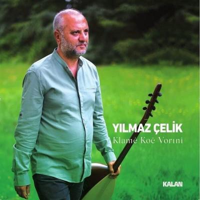 Klame Koe Vorıni / Dağ Klamları (CD)