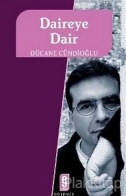 Daireye Dair