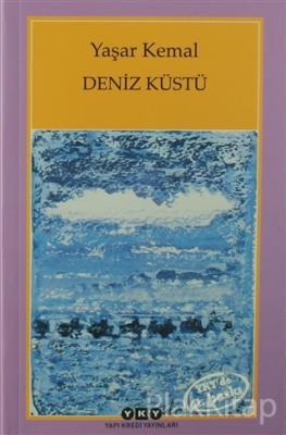 Deniz Küstü Yaşar Kemal